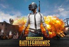 PUBG Oyunu Xbox One İçin Duyuruldu