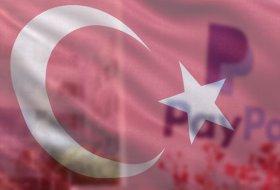 PayPal Türkiye'ye Geri Dönemeyebilir!