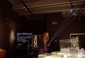 Philips, Li-Fi teknolojisini test etmeye başladı