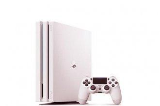 PlayStation 5, 2020 yılından önce gelmeyebilir