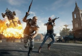 PlayerUnknown's Battlegrounds – PUBG Sistem Gereksinimleri