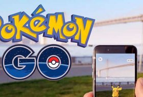 Pokemon GO 1. Yıl Etkinliğine Oturduğunuz Yerden Katılabileceksiniz!