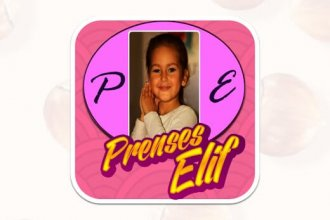 Prenses Elif kimdir? Babası kim – nereli – ne kadar kazanıyor?