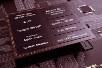 Qualcomm Snapdragon 845 daha iyi Bluetooth deneyimi sunacak