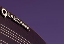 Qualcomm 103 milyar dolarlık teklifi reddetti