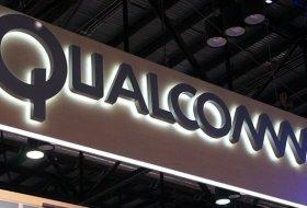 Qualcomm, Açık Bulanlara 15 bin Dolar Ödül Verilecek