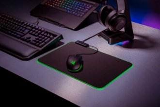 Razer Abyssus Essential bütçe oyuncu faresi tanıtıldı