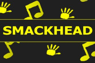 Ücretsiz SMACKHEAD Steam Key'i
