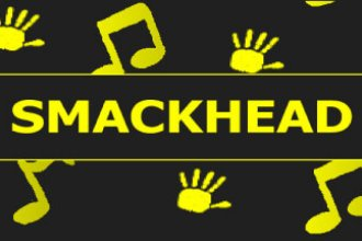 Ücretsiz SMACKHEAD Steam Key'i
