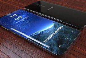 Samsung Galaxy S9'un fiyatı belli oldu