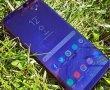 Samsung Galaxy S9 Hakkında Detaylar Ortaya Çıktı