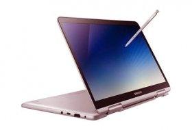 Yeni Samsung Notebook 9 fiyatları açıklandı