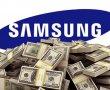 Samsung, Cihazlarında Açık Bulanlara Büyük Miktar Ödeyecek