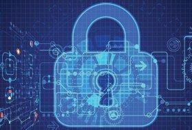 Siber İstihbarat ve Güvenlik Eğitimleri için Başvurular Başladı