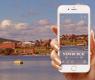 Snapchat oyun platformu hizmete sunulacak