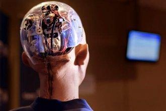 SoftBank 30 yıl içinde 10.000 IQ'lu yapay zeka hedefliyor
