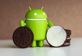 Android Oreo 8.0 Alacak Sony Cihazlarının Listesi Yayınlandı