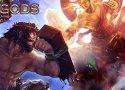 Steam, Dini Temalı Dövüş Oyununu Yasakladı