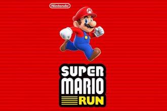 Super Mario Run İçin IOS Kullanıcılarına Müjde!