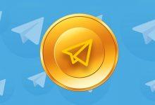 Telegram açığıyla kripto para madenciliği yapıldığı ortaya çıktı