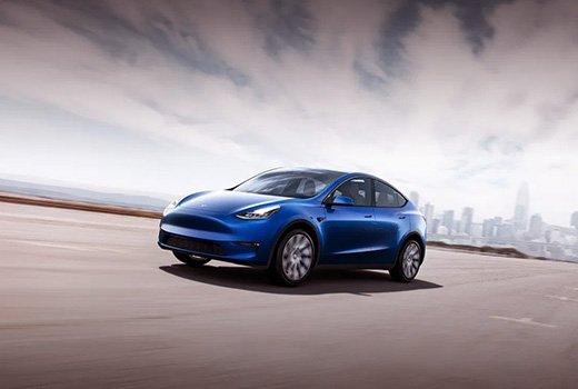 Tesla arabaları çok yakında insanlarla konuşabilecek