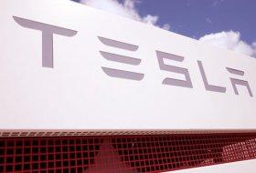 Tesla, 800 farklı mağazada güneş paneli satışı yapacak