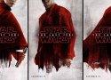Star Wars: The Last Jedi'a Ait Posterler Ortaya Çıktı