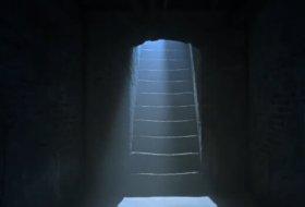 The Walking Dead 9.sezon tanıtım videosu yayınlandı! Rick ölecek mi?