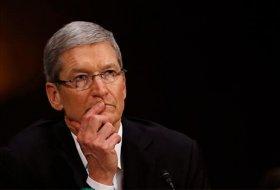 Tim Cook: Apple Sadece Zenginler İçin Ürünler Üretmiyor