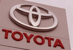 Toyota, Uber'den sonra otonom araç testini durdurdu