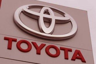 Toyota otonom araçlar için milyarlarca yatırım yapıyor