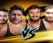 Türk YouTuberlar boks maçı yapmayı planlıyorlar!
