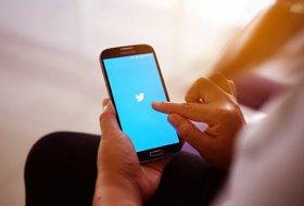Twitter Lite 24 ülkede daha yayılıyor