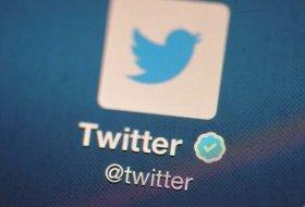 Twitter, şiddet içerikli hesaplara karşı uygulamalarını başlattı