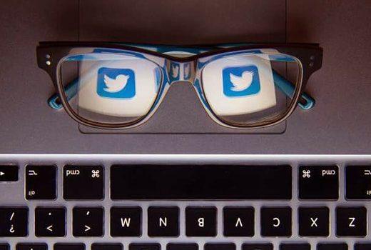 Twitter bu yıl terörle mücadelede 300.000 hesabı askıya aldı