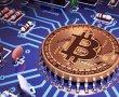 Vietnam, Bitcoin'i Geçerli Para Birimi Olarak Tanıyacak