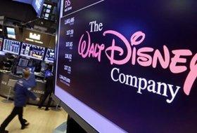 Walt Disney Kendi Yayın Hizmeti İçin Netflix'i Terkediyor