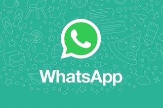 WhatsApp mesajları silme özelliğini geliştirdi
