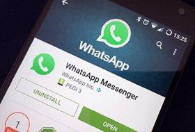 WhatsApp Müşteri Hizmetleri Uygulamasını Başlatacak