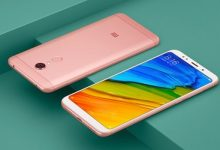 Xiaomi Redmi Note 5, 14 Şubat'ta satışa çıkıyor
