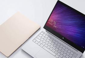 Xiaomi Mi Notebook 2 Hakkında Bilgiler Ortaya Çıkıyor