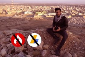 YouTube, Reynmen'in El-Bab videosuna engel koyuyor