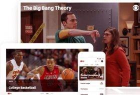 YouTube TV, Firefox tarayıcısıyla uyumlu hale getirildi