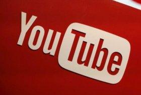 Telefondan YouTube oynatma listesi nasıl indirilir?