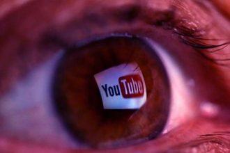 YouTube milyonlarca videoyu gözden geçirecek