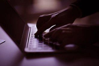 YouTube'u çöküşe getiren Filistin yanlısı hackerlar tutuklandı