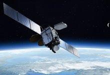 ABD yeni iletişim uyduları hazırlıyor