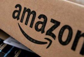 Amazon'u dolandıran çift 1.2 milyon dolar çaldı