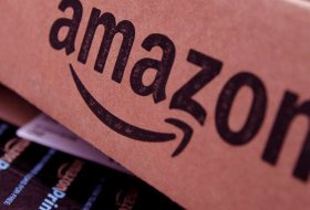 Amazon Ice Adında Yeni Telefon Üretecek