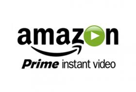 Amazon Prime Video, Yakında Türkiye'de Olacak!